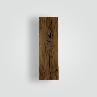 oak-plank-sconce-adg-lighting