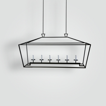 open-frame-lantern-a-collection-adg-lighting