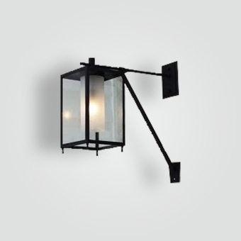 orrington-lantern-collection-adg-lighting