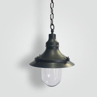 pendant-w-spinning-adg-lighting-2-collection