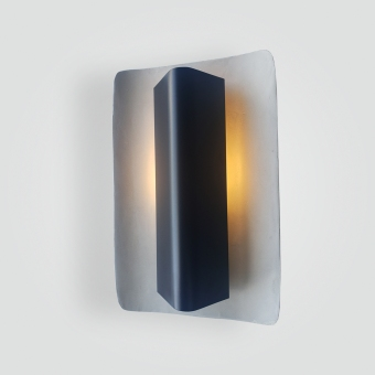 plaster-sconce-6-collection-adg-lighting