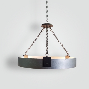 ring-chandelier-nighthawk-adg-lighting-7-collection