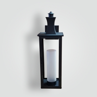 robinson-1-collection-adg-lighting