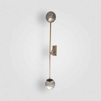 schneider-5-collection-adg-lighting