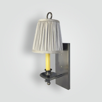 sconce-8-collection-adg-lighting