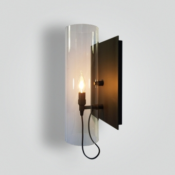 single-wall-sconce-6-collection-adg-lighting