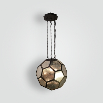 soccer-ball-mirrored-slightly-5-collection-adg-lighting