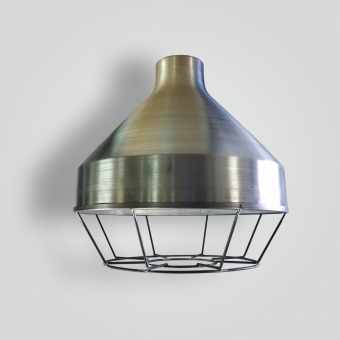 t-26-collection-adg-lighting