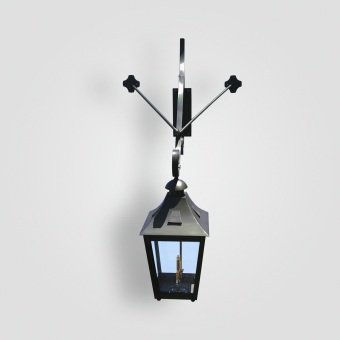 t14-1-collection-adg-lighting