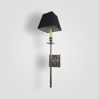 t21-1-collection-adg-lighting