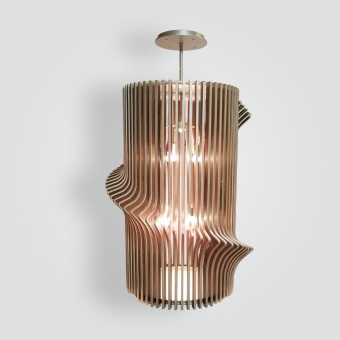 tukut-chandelier-adg-lighting-13-collection