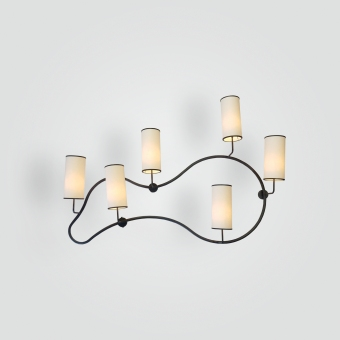 venice-chandelier-collection-adg-lighting