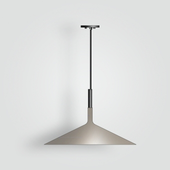 william-hefner-bukhamseen-rodeo-hood-pendant-adg-shop-dwg-collection-adg-lighting
