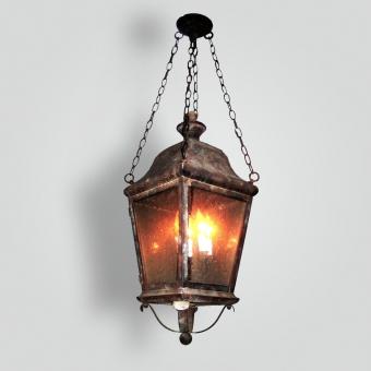 101-cb4-br-h-sh-east-coast-lantern-adg-lighting-collection