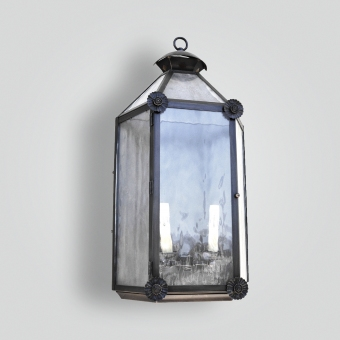 1030-cb2-ir-w-ba-san-antonio-lantern-adg-lighting-collection