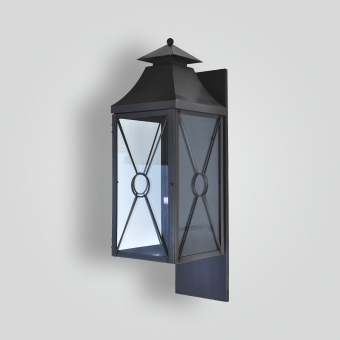 1042-cb1-br-w-sh-english-wall-lantern-adg-lighting-collection