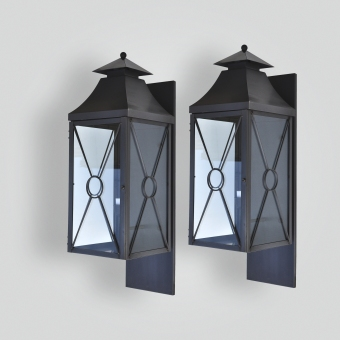 1042-cb1-br-w-sh-english-wall-lantern-pair-adg-lighting-collection