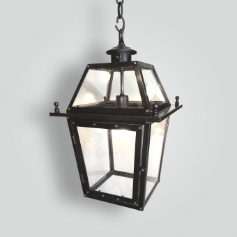 1047-mb1-br-pen-sh-n-o-hanging-pendant-collection-adg-lighting