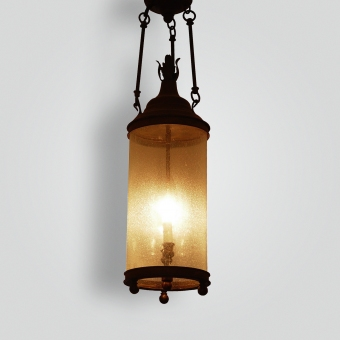 1071-cylinder-pendant-collection-adg-lighting