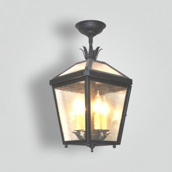 1077.4-Rose-Square-Hanging-Lantern-collection-adg-lighting