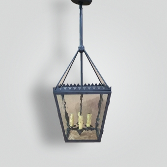 1078-1-adg-lighting-collection
