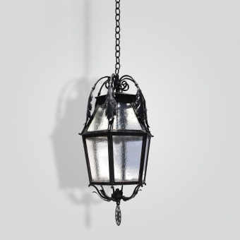 1090-mb1-ir-h-ba-hollywood-pendant-lantern-adg-lighting-collection