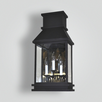 110-cb3-jc-w-sh-ahmanson-lantern-adg-lighting-collection