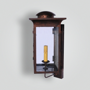 130-mb1-ir-w-ba-blinski-lantern-copper-finish-adg-lighting-collection