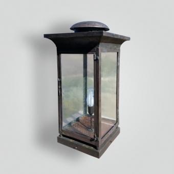 131-ADG-Lighting-collection