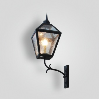 161-cb1-ir-w-ba-daphne-lantern-adg-lighting-collection