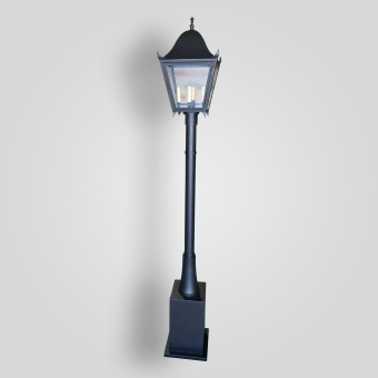 170 ADG Lighting Collection