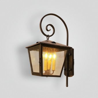 172-5-adg-lighting-collection