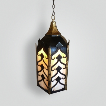 1731-mb1-st-h-sh-morrocan-pendant-adg-lighting-collection