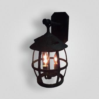 177-cb3-st-w-sh-giacometti-finish-on-iron-shipyard-lantern-12-adg-lighting-collection