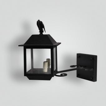 17cb1-ir-w-ba-eagle-wall-light-collection-adg-lighting