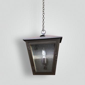 180 ADG Lighting Collection