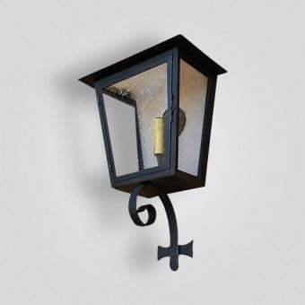 181-5-adg-lighting-collection