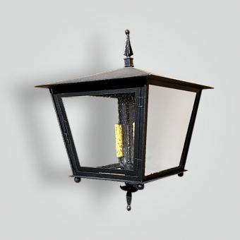 181-adg-lighting-edit-collection