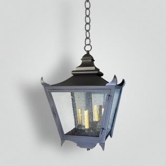 183-adg-lighting-collection