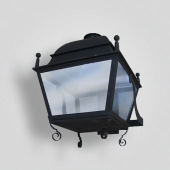 190-mb1-jc-w-sh-french-house-lantern-adg-lighting-collection