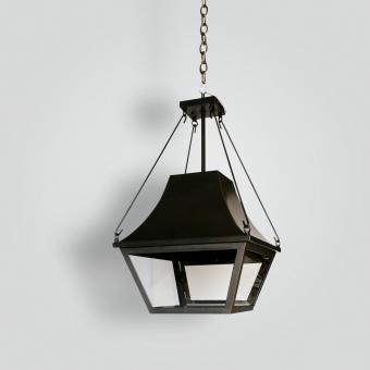 215 ADG Lighting Collection