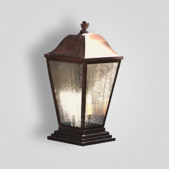 202-cb4-br-p-sh-traditional-pilaster-lantern-2-adg-lighting-collection