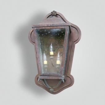 203-cb3-ir-w-ba-calabasas-lantern-2-adg-lighting-collection