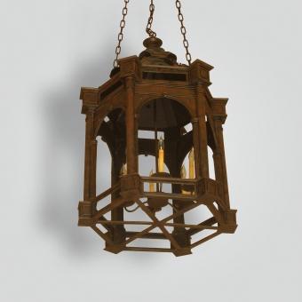 2050-mb4-ir-h-ba-cathedral-lantern-adg-lighting-collection