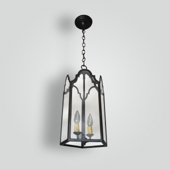 2060-5-sided-hanging-pendant-collection-adg-lighting
