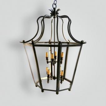 2061-version-adg-lighting-collection