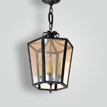 2062-5-adg-lighting-collection