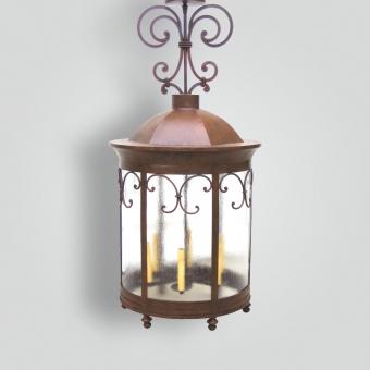 2070-cb4-ir-h-ba-scrolled-lantern-adg-lighting