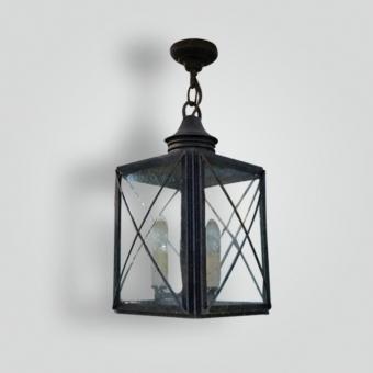 208-adg-lighting-lk-collection