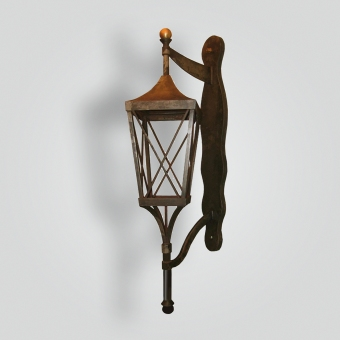 210-mb1-ir-w-ba-equis-lantern-detail-a2-open-no-glass-adg-lighting-collection